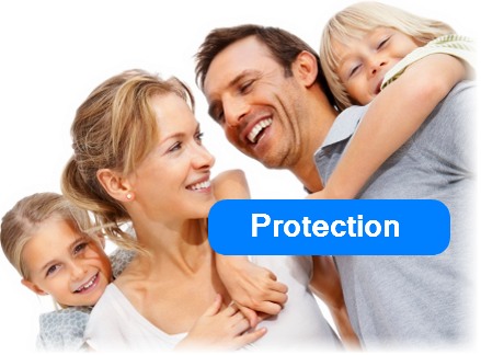 Protection Compare Insurance policies