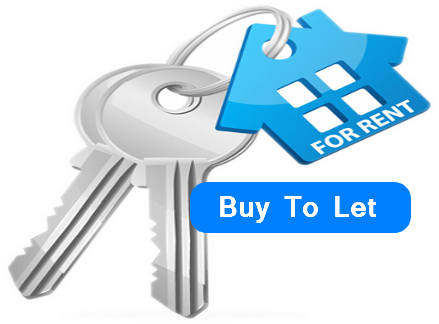 Buy To Let  Compare BTL Mortgages